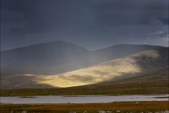 noorwegen-bygdin-valdresfjella