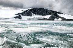 noorwegen-jotunheimen-Jüvasshütte