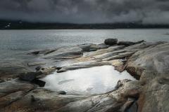 noorwegen-littldalen-sundalsöra