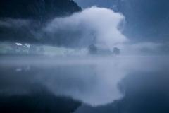 noorwegen-mindresunde-stryn