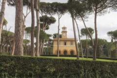 Rome (15)