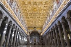 Rome (26)