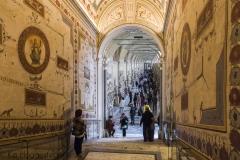 Rome (36)