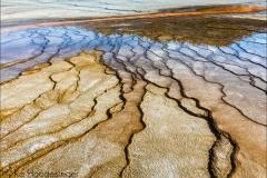 amerika-wyoming-yellowstone