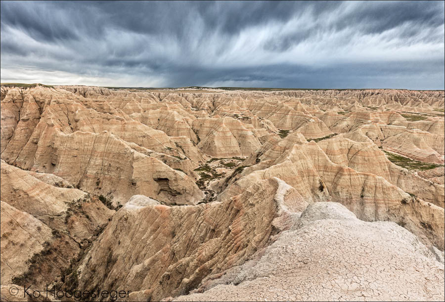 amerika-southdakota-badlands