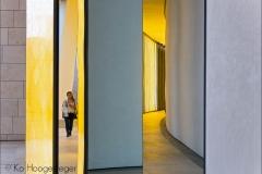 Parijs, Louis Vuitton