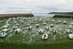 Panorama Bretagne