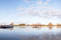 Nederland-Lek-Pont-Beusichem