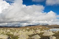 Noorwegen-Jotunheimen-05