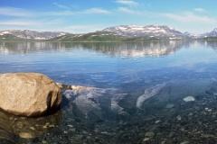Noorwegen-Jotunheimen-07