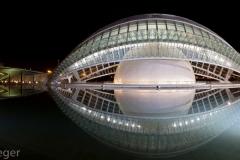 Valencia-Stad-van-Kunst-en-Wetenschappen-05