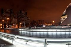 Valencia-Stad-van-Kunst-en-Wetenschappen-08