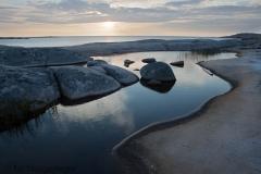 Zweden Ramsviklandet